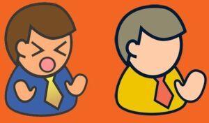 3 conseils pour garder son calme pendant un discours